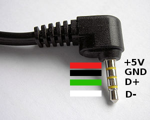 s2 pebble plug hofmeyr deto which usb line in the samsung s2 pebble mp3 ogg player note that you need 4 metal rings, not 3 4 ring 3 5mm jack to usb connections plug tip 1st